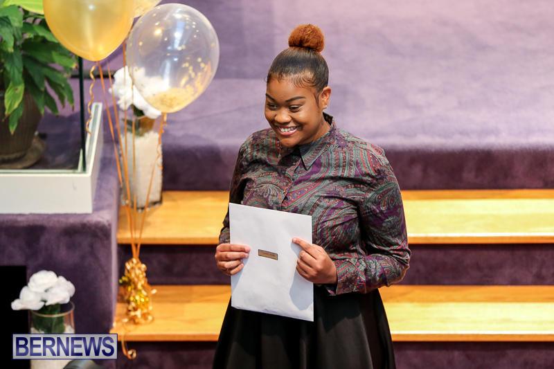 Bermuda-Outstanding-Teen-Awards-April-29-2017-89