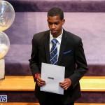 Bermuda Outstanding Teen Awards, April 29 2017-90