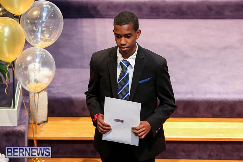 Bermuda-Outstanding-Teen-Awards-April-29-2017-90