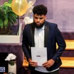 Bermuda Outstanding Teen Awards, April 29 2017-92