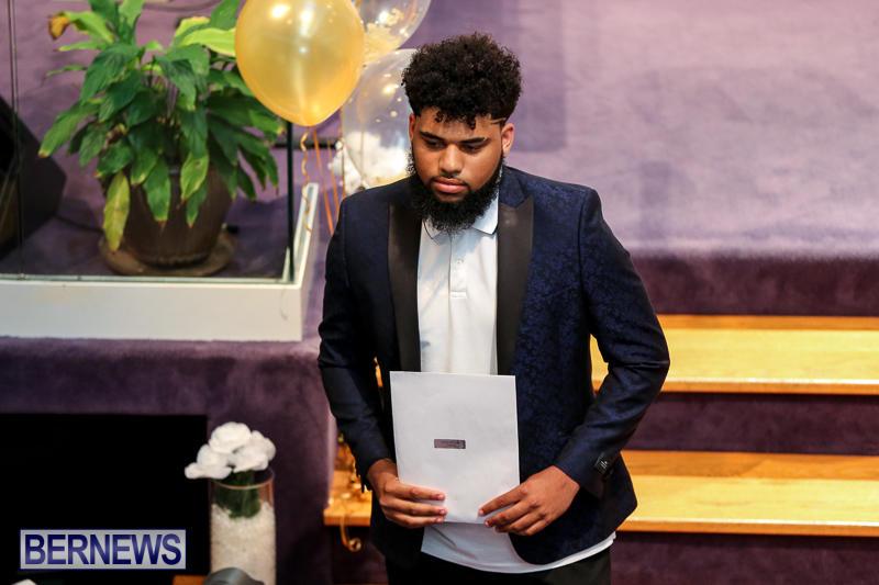 Bermuda-Outstanding-Teen-Awards-April-29-2017-92