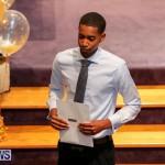 Bermuda Outstanding Teen Awards, April 29 2017-93