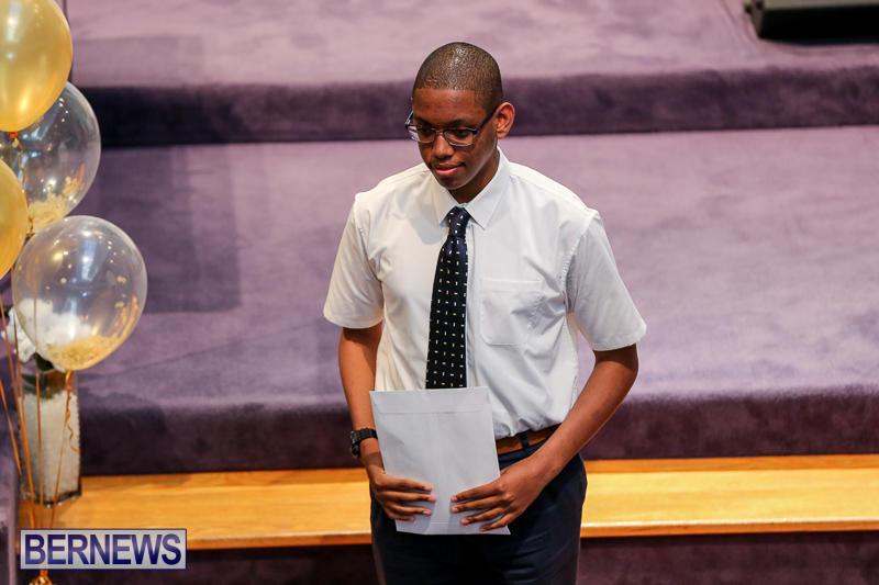 Bermuda-Outstanding-Teen-Awards-April-29-2017-95