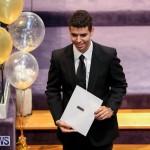 Bermuda Outstanding Teen Awards, April 29 2017-99