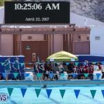 Bermuda Regional ROV Challenge, April 22 2017-1