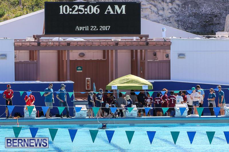 Bermuda-Regional-ROV-Challenge-April-22-2017-1