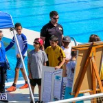 Bermuda Regional ROV Challenge, April 22 2017-12