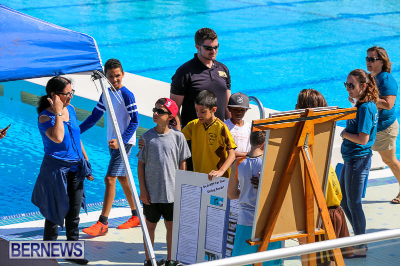 Bermuda-Regional-ROV-Challenge-April-22-2017-12