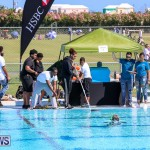 Bermuda Regional ROV Challenge, April 22 2017-13
