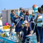 Bermuda Regional ROV Challenge, April 22 2017-18