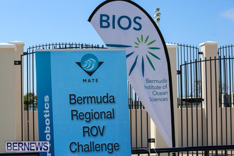 Bermuda-Regional-ROV-Challenge-April-22-2017-2