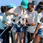 Bermuda Regional ROV Challenge, April 22 2017-20