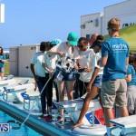Bermuda Regional ROV Challenge, April 22 2017-21