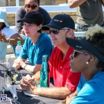 Bermuda Regional ROV Challenge, April 22 2017-24