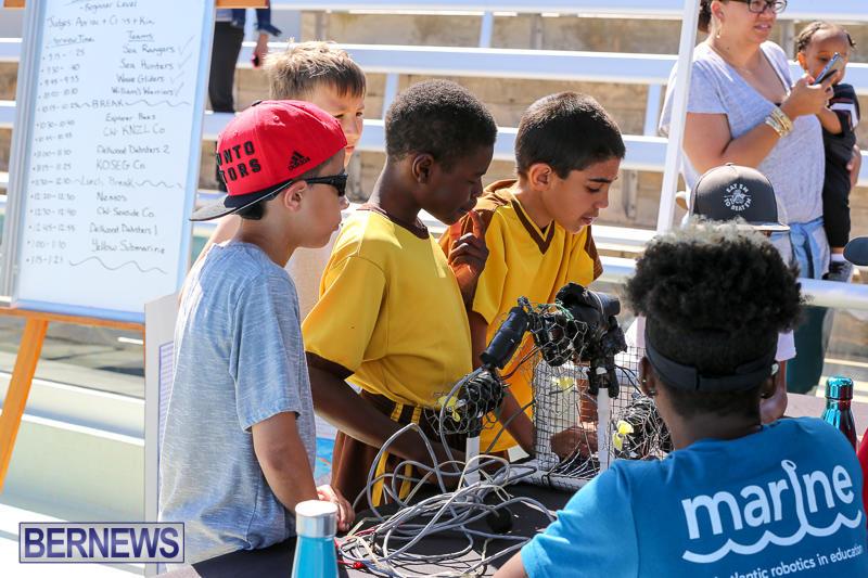 Bermuda-Regional-ROV-Challenge-April-22-2017-25