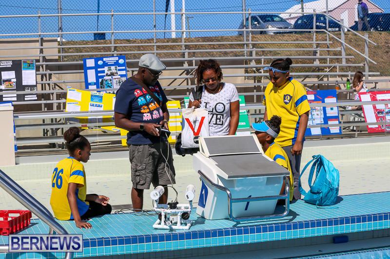 Bermuda-Regional-ROV-Challenge-April-22-2017-28