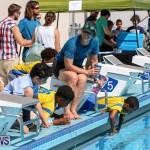 Bermuda Regional ROV Challenge, April 22 2017-29
