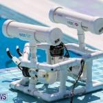 Bermuda Regional ROV Challenge, April 22 2017-31