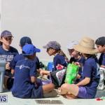 Bermuda Regional ROV Challenge, April 22 2017-36
