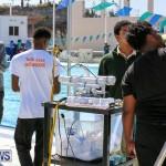 Bermuda Regional ROV Challenge, April 22 2017-37