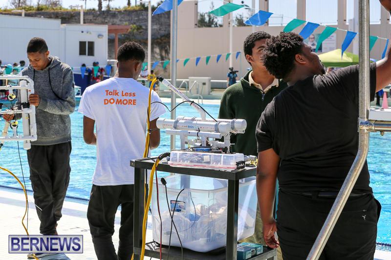 Bermuda-Regional-ROV-Challenge-April-22-2017-37
