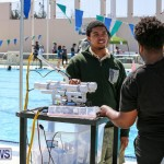 Bermuda Regional ROV Challenge, April 22 2017-38