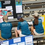 Bermuda Regional ROV Challenge, April 22 2017-4