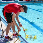 Bermuda Regional ROV Challenge, April 22 2017-40