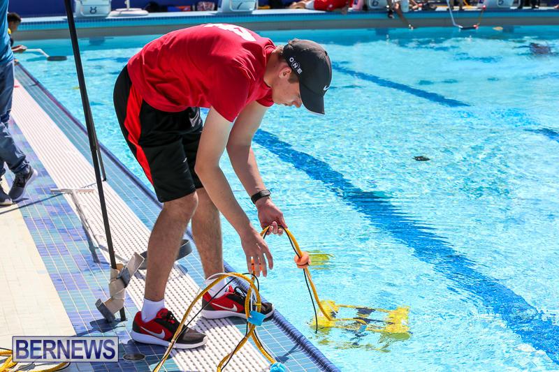 Bermuda-Regional-ROV-Challenge-April-22-2017-40