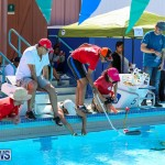Bermuda Regional ROV Challenge, April 22 2017-43