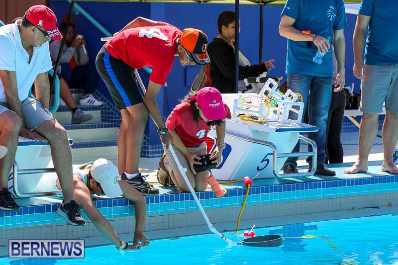 Bermuda-Regional-ROV-Challenge-April-22-2017-44