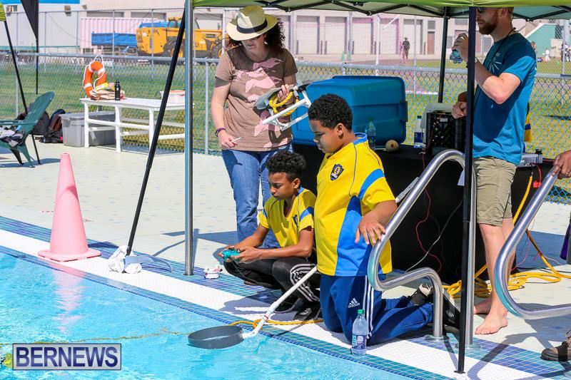 Bermuda-Regional-ROV-Challenge-April-22-2017-45