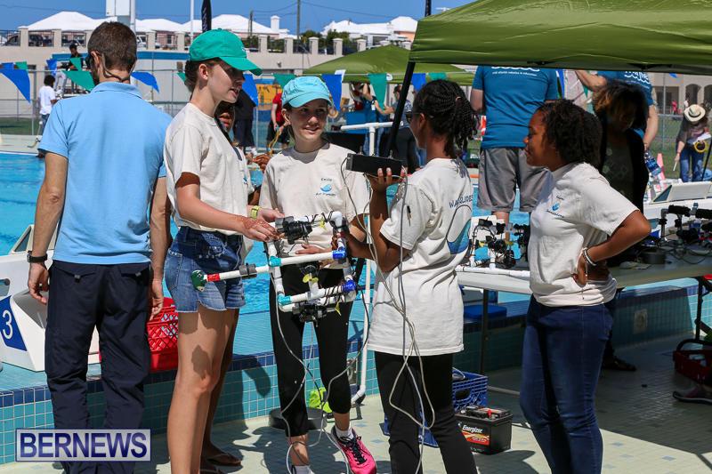 Bermuda-Regional-ROV-Challenge-April-22-2017-50