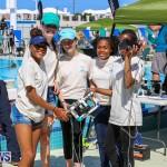 Bermuda Regional ROV Challenge, April 22 2017-51