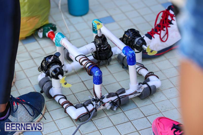 Bermuda-Regional-ROV-Challenge-April-22-2017-52