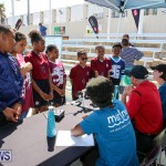 Bermuda Regional ROV Challenge, April 22 2017-57