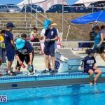 Bermuda Regional ROV Challenge, April 22 2017-58
