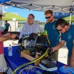 Bermuda Regional ROV Challenge, April 22 2017-60