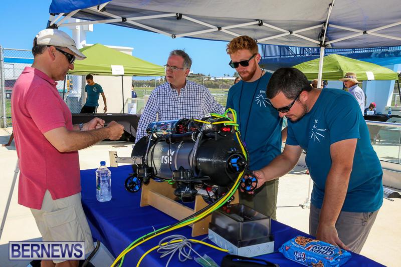 Bermuda-Regional-ROV-Challenge-April-22-2017-60