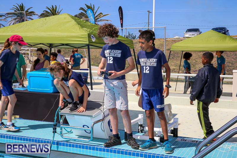 Bermuda-Regional-ROV-Challenge-April-22-2017-64