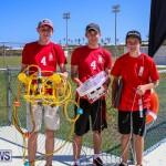 Bermuda Regional ROV Challenge, April 22 2017-65