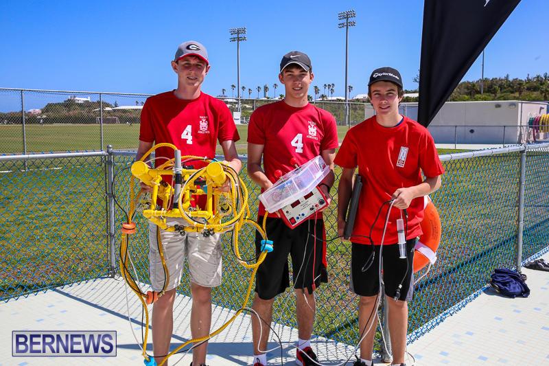 Bermuda-Regional-ROV-Challenge-April-22-2017-65