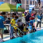 Bermuda Regional ROV Challenge, April 22 2017-66