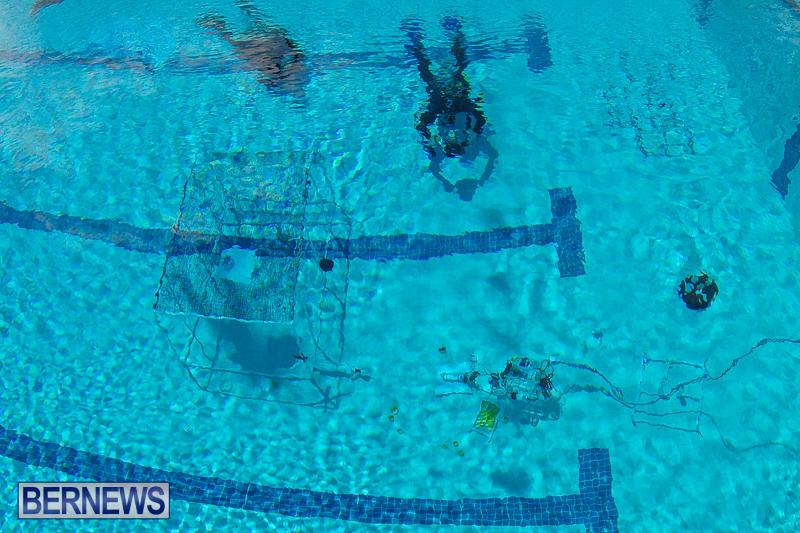 Bermuda-Regional-ROV-Challenge-April-22-2017-70