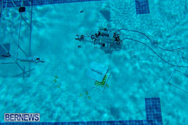Bermuda-Regional-ROV-Challenge-April-22-2017-72