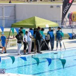Bermuda Regional ROV Challenge, April 22 2017-9