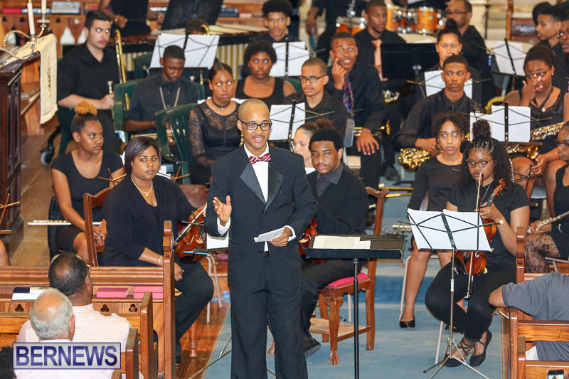 Bermuda-Youth-Orchestra-April-30-2017-1