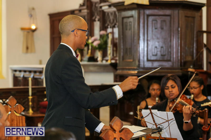 Bermuda-Youth-Orchestra-April-30-2017-12