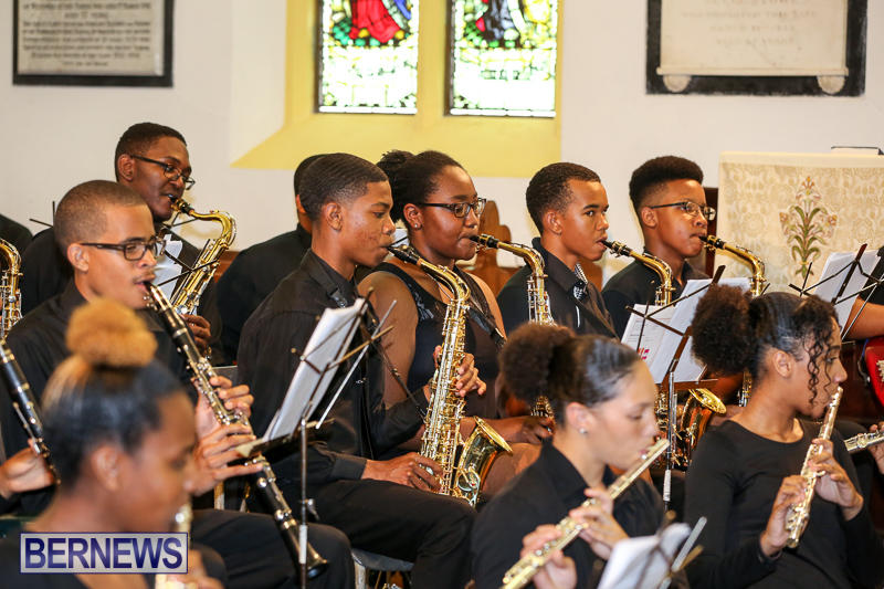 Bermuda-Youth-Orchestra-April-30-2017-13