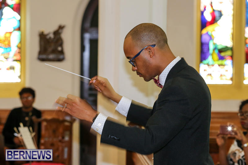 Bermuda-Youth-Orchestra-April-30-2017-14